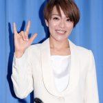選挙初当選!SPEED今井絵里子。経歴、結婚、子ども、彼氏は?