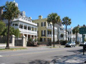 Charleston_historic_homes