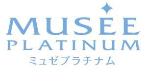 musee-logo