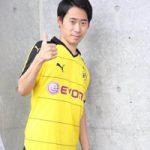 サッカーの試合に出没!ものまね日本代表!サッカー選手、香川真司公認!?どるとんず浅野智秋