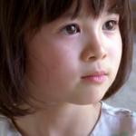 """カルテット3話出演、八歳のすずめの役""""太田しずく""""がかわいい!!"""