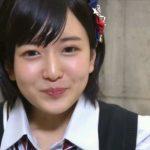 AKB総選挙!!大島優子の須藤凜々花の結婚発表に動画でブチ切れ!!