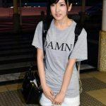 須藤凜々花が大島優子に反応を示した?!りりぽんTシャツ特定か?!