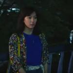 「ごめん、愛してる」2話衣装、吉岡里帆着用の服装が格安で通販で買えちゃう!!