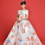 「過保護のカホコ」衣装、高畑充希(根本加穂子役)のワンピースが通販で買える!!