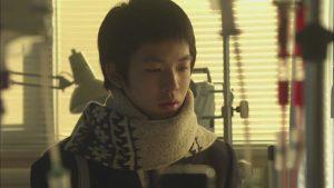 理由1 \u201d太賀さんは演技がうまいから。\u201d